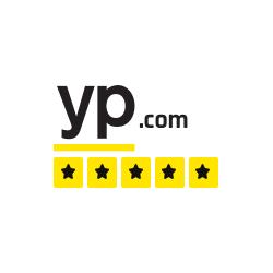 Yelp-3